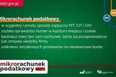 Mikrorachunek_podatkowy__TT_4