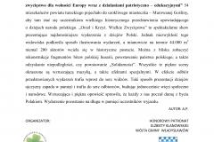 NIEZAPOMNIANA-LEKCJA-HISTORII1