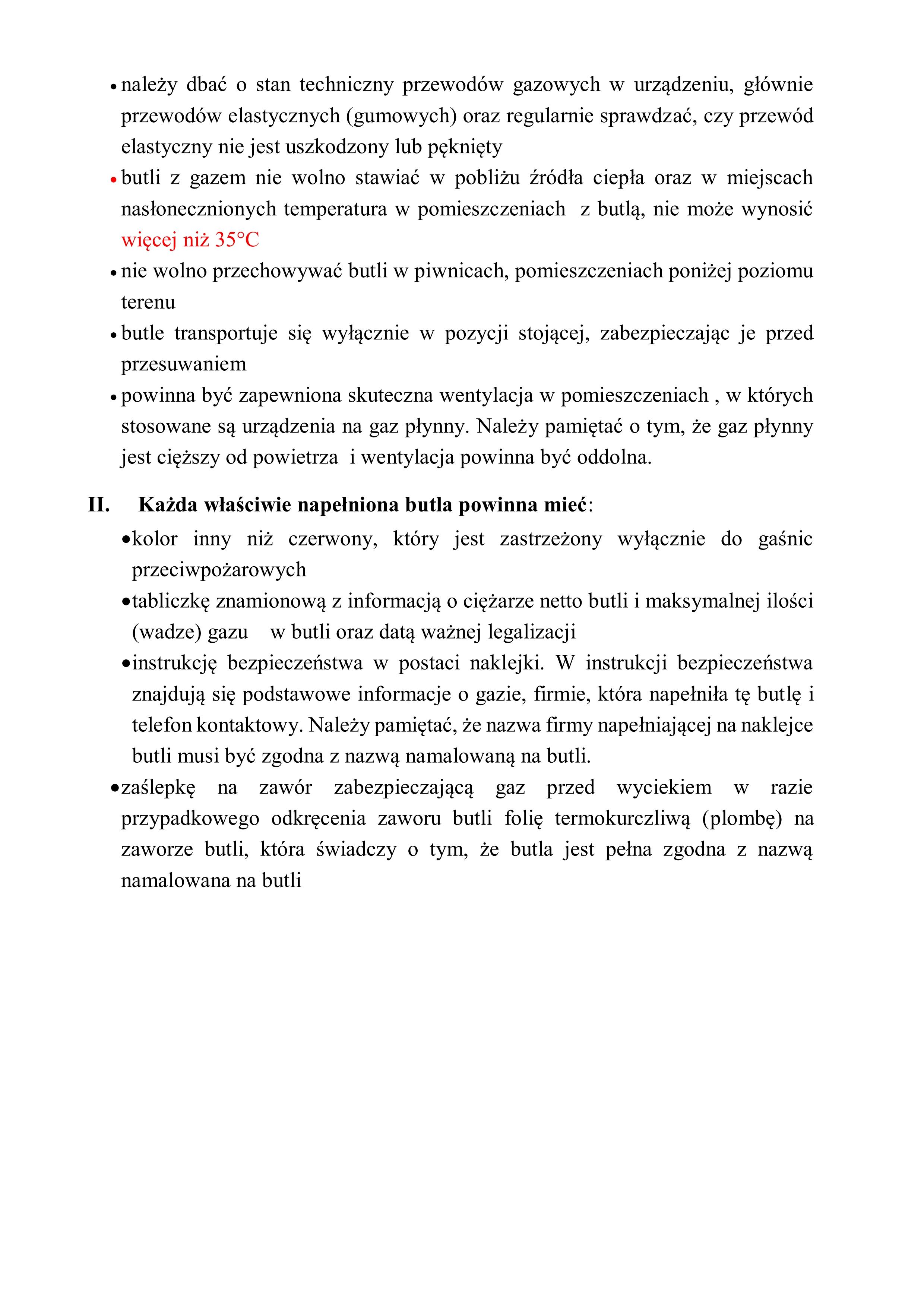 19_informacja_butle_gazowe_01