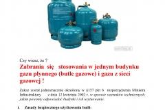 19_informacja_butle_gazowe
