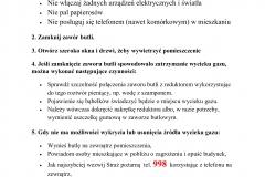 19_informacja_butle_gazowe_03