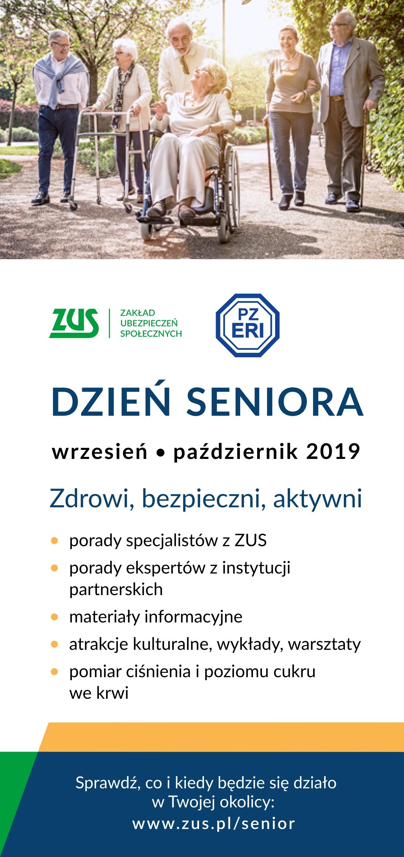 Ulotka-Dzien-Seniora_2019_100_pol1
