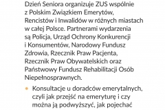 Ulotka-Dzien-Seniora_2019_100_pol2
