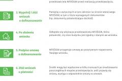 1841_06_18_ms_czyste_powietrze_ulotka_v14(2)_05