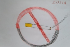 12-Palenie
