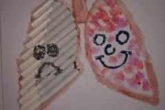 13-Palenie