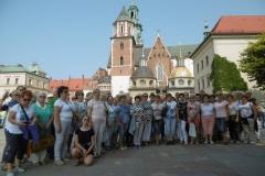Kraków 28-30.08 (100)