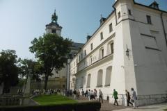 Kraków 28-30.08 (94)
