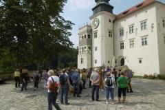 Kraków  (6)