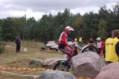 trial (2)