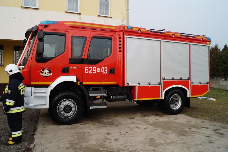 DSC07164