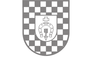 Logo Gmina Władysławów