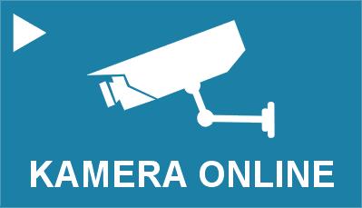 Kamera Online