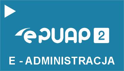 e-administracja