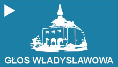 Głos Władysławowa