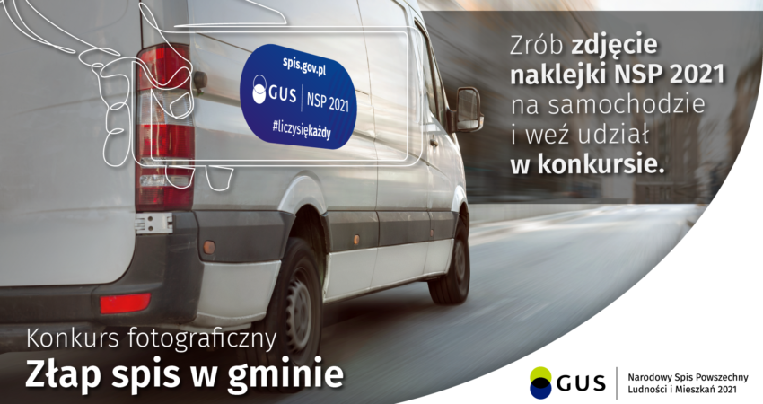 grafika_konkursu_zlap_spis_w_gminie
