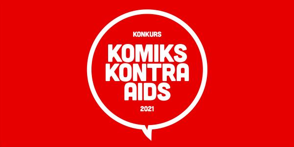 Konkurs AIDS